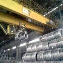Wire Rod Bundling Machines