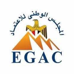 EGAC - IAF Certification Service