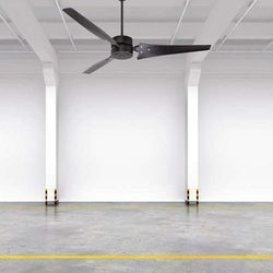 Industrial Ceiling Fan Manufacturers Suppliers & Wholesalers