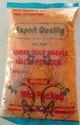 Samad Gold Haldi Powder