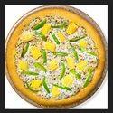 Exotica Pizza
