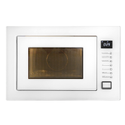 Kmw8a-swt Built-in Microwaves