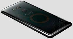 HTC U11 Plus Mobile