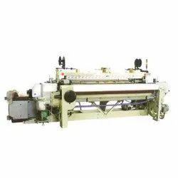 Jacquard Rapier Weaving Loom Machine