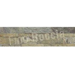 Mosaic Slate Veneer