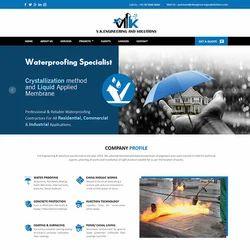 Website Development Company Gujarat in Sola, Ahmedabad, Topaz