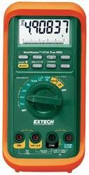 Multimaster High- Accuracy Multimeter