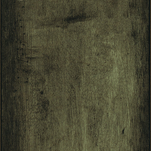 French Bleed Laminate Flooring Silver Wood Fg006 At Rs 250