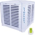 Pac 32i Symphony Packaged Air Cooler, Size: 1125/1225/1225 H/w/d Mm