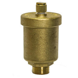 Honeywell Automatic Air Vent Valve E121