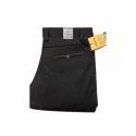 Men's Formal Trouser