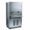 120 Liter Water Cooler