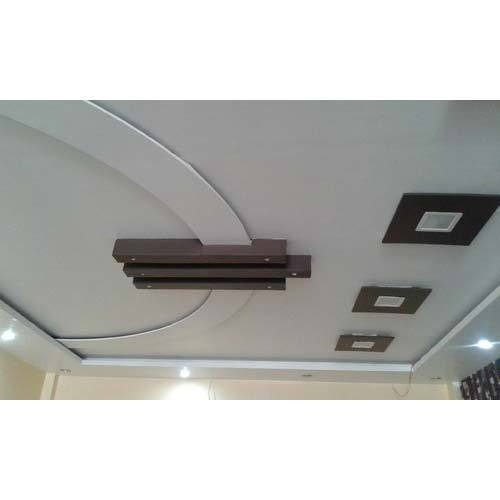 Pop Ceiling Service Pop Art Design Plaster Of Paris Design Wall