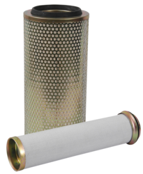 Air Filter Kit Suitable for TATA 407