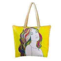 Shoulder Bag Hand Bags
