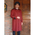 Door Man Uniforms