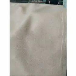 Plain School Uniform Fabric, GSM: 100-150