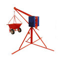 Mini Lift Crane