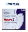 Nexpro L Capsule