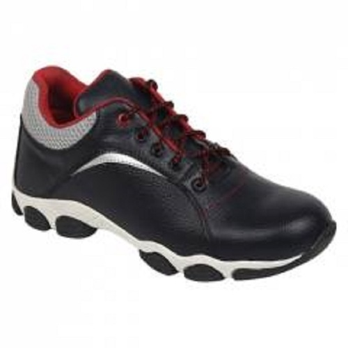 Kavacha S10 Steel Toe Safety Shoes