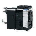Konica Multi Photocopier Machine, 128 Mb