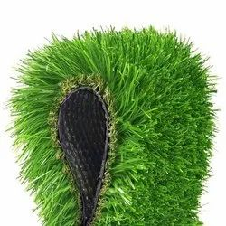 Instafloor Artificial Grass 40mm