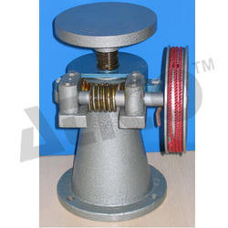 Compound Screw Jack