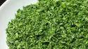 Dark Green Kasuri Methi Leaves, Packaging: 10 Kg