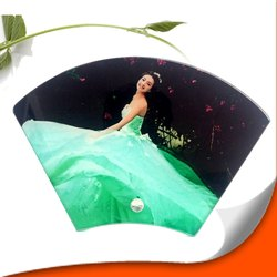BL 41 Glass Photo Frame