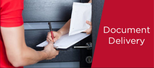 jasa pengiriman dokumen kilat pengiriman paket 1 hari sampai kirim dokumen lewat pos jasa pengiriman dokumen tercepat jasa pengiriman dokumen penting pengiriman dokumen jasa pengiriman dokumen