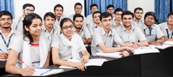 IITJEE Main Examination Coaching Classes