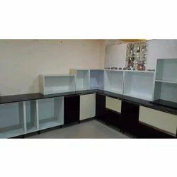 Home Interior Designers Service