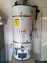 Water Heater Installation Service