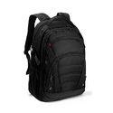 Black Laptop Bags