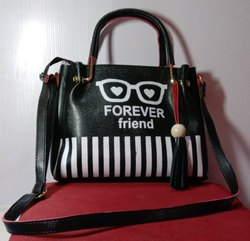 Ladies Stylish Fashion  Bag