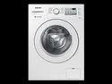 Samsung WW60M206KMA Washing Machine