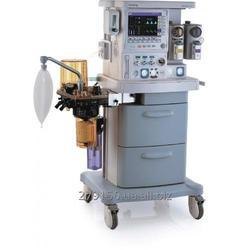 Mindray WATO EX 35 Anesthesia Machine