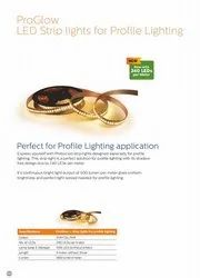 Philips Led Strip For Profile