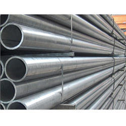 Monel 404 Pipes