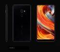 Redmi Mix 2 Mobile Phones