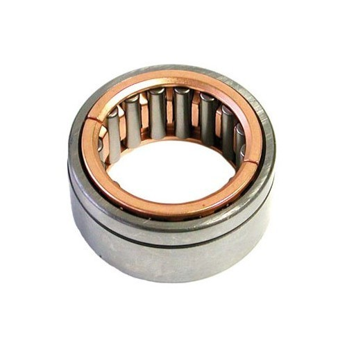 Hamworthy Marine Engine Parts