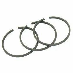 Cast Iron Diesel Tractor Ram Cylinder Piston Ring