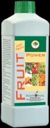 Natural Organic Fruit Enhancer