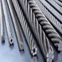 ISI Certification For Steel Products
