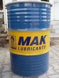Mak Hydrol 32 Oil