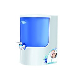 Blue Dolphin RO Water Purifier, For Domestic, Capacity: 12L