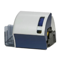 Zebra ZXP Series 8 TM Retransfer Card Printer