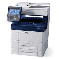 Office Digital Printer