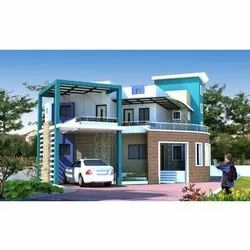 Residential Construction Project, Local