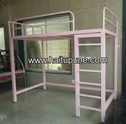 Bunk Bed BB 18